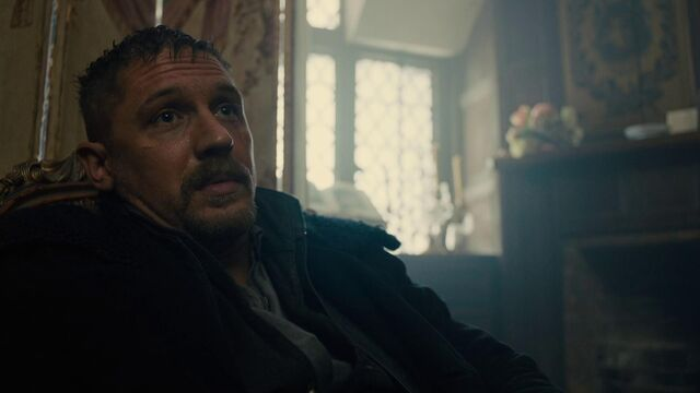 File:Taboo-Caps-1x07-James-At-Molly-House.jpg