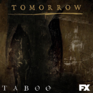 Taboo-Poster-09-Tomorrow