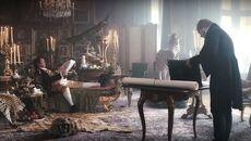 Taboo-Still-BBC-05-Prince-Regent-And-Solomon-Coop