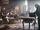 Taboo-Still-BBC-05-Prince-Regent-And-Solomon-Coop.jpg