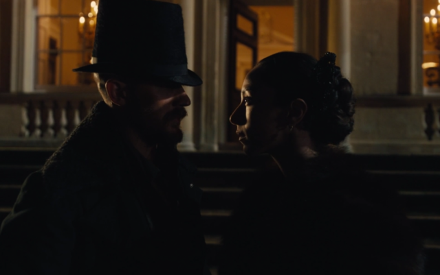 File:Taboo-Caps-1x02-21-James-Zilpha.png