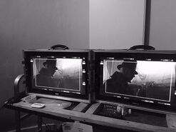 Taboo-BTS-15-Inside-the-production