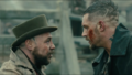 Taboo-Caps-1x03-09-Atticus-James.png
