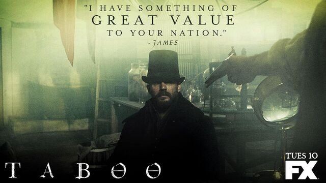File:Taboo-Poster-15-Great-Value.jpg