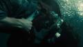 Taboo-Caps-1x06-05B-Salish-Drowning-James.png