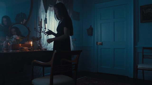 File:Taboo-Caps-1x05-00-Zilpha-pin.png