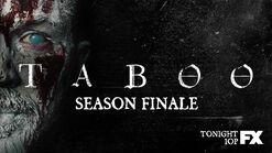 Taboo-Poster-43-Season-One-Finale