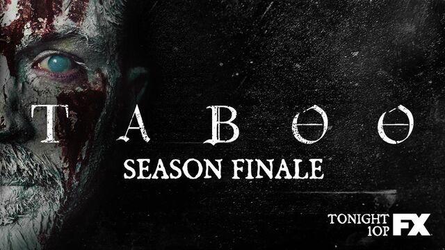 File:Taboo-Poster-43-Season-One-Finale.jpg