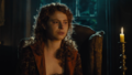 Taboo-Caps-1x07-05-Lorna-Soul-for-beads.png