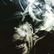 Taboo-Social-Son-Of-Horace-57-James-Smoke