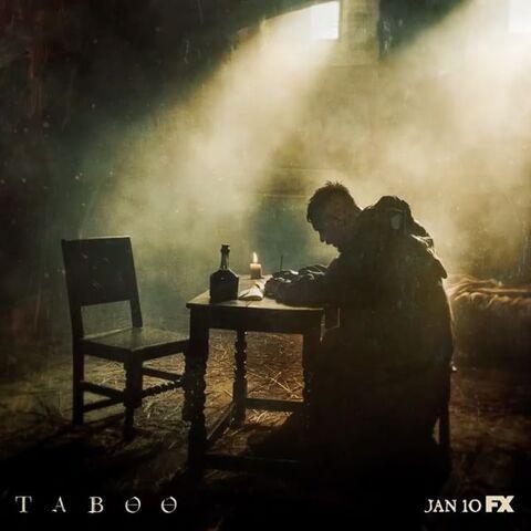 File:Taboo-Poster-25-Jail.jpg