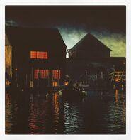 Taboo-Social-Son-Of-Horace-64-The-Docks