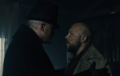 Taboo-Caps-1x05-James-Atticus-Asylum.png