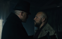 Taboo-Caps-1x05-James-Atticus-Asylum