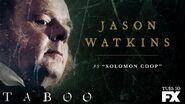 Taboo-Promo-Card-12-Jason-Watkins