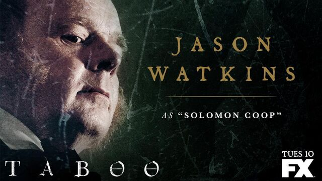 File:Taboo-Promo-Card-12-Jason-Watkins.jpg