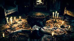 Taboo-Still-S1E05-12-Zilpha-Exorcism