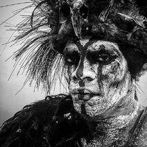 Taboo-Social-Son-Of-Horace-67-Warrior