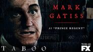Taboo-Promo-Card-13-Mark-Gatiss