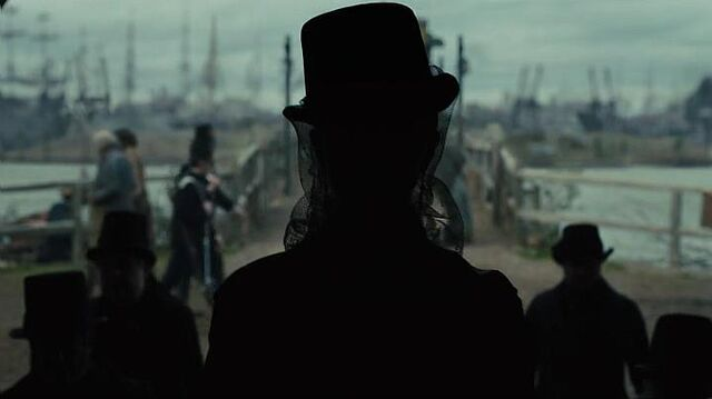 File:Taboo-Caps-1x01-04-Funeral-March.jpg