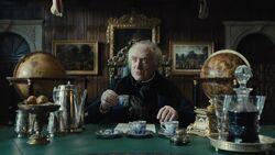 Taboo-Caps-1x01-09c-Sir-Strange-Tea