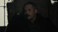 Taboo-Caps-1x08-James-arguing-Lorna-02.png