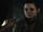 Taboo-Caps-1x07-Robert-Keykeeper.png