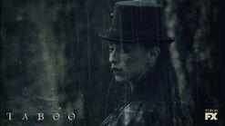 Taboo-Poster-26-Rain-Zilpha