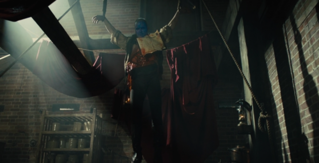 File:Taboo-Caps-1x08-Dumbarton-Corpse-True-Colors.png