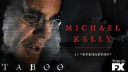 Taboo-Promo-Card-07-Michael-Kelly