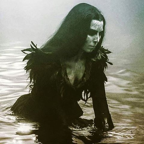 File:Taboo-Still-S1E04-Salish-Drowning-Baby-Vision.jpg.jpg