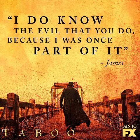 File:Taboo-Poster-04-Evil.jpg