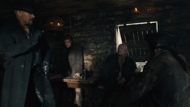 File:Taboo-Caps-1x08-Dolphin-In-Traitor-James.png