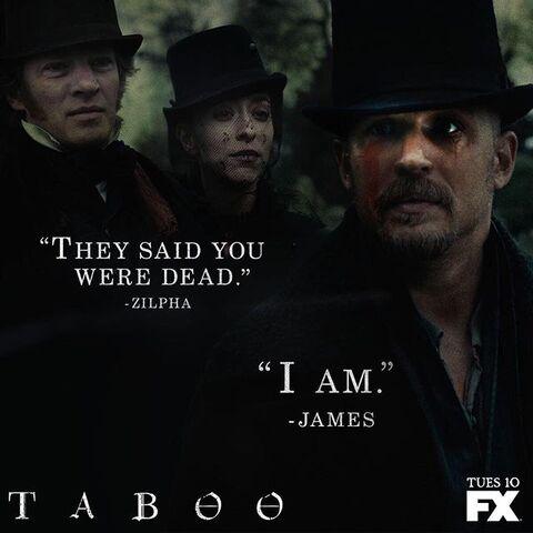 File:Taboo-Poster-16-I-Am-Dead.jpg
