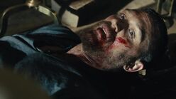 Taboo-Caps-1x03-04-Wounded-James