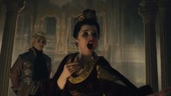 Taboo-Caps-1x03-18-Lorna-On-Stage