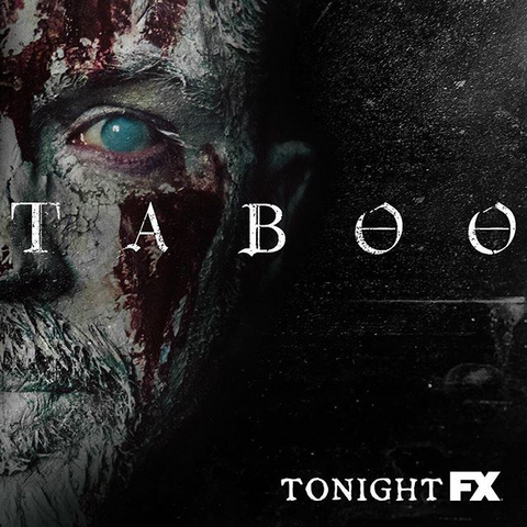 File:Taboo-Poster-10-Tonight.PNG