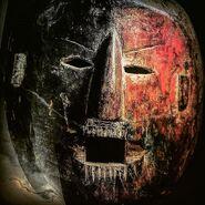 Taboo-Social-Son-Of-Horace-28-Tribal-Mask