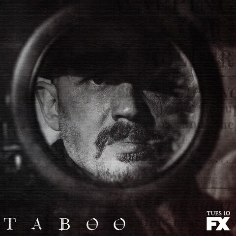 File:Taboo-Poster-13-Welcome-Darkness.jpg