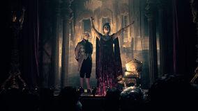 Taboo-Still-S1E03-02-Lorna-Theatre-Royal