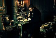 Taboo-Still-S1E07-09-James-Molly-House