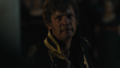 Taboo-Caps-1x04-19-Thorne-Duel.png