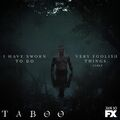 Thumbnail for version as of 18:47, December 30, 2016