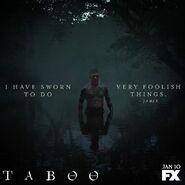 Taboo-Poster-06-Revenge