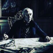 Taboo-Social-Son-Of-Horace-34-Sir-Stuart-Strange