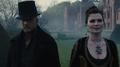 Taboo-Caps-1x05-James-Countess-Musgrove-building-trust.png