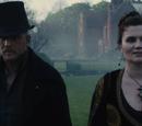 Countess Musgrove