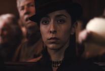 Taboo-Caps-1x01-04B-Zilpha-Geary