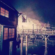 Taboo-Social-Son-Of-Horace-16-Docks