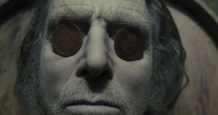 File:Taboo-Caps-1x01-Horace-Delaney-Corpse.png